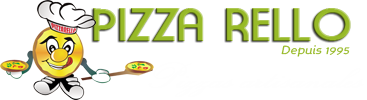 Pizzarello
