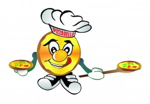 logo pizzarello couleur-01